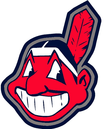 Chief+Wahoo[1]