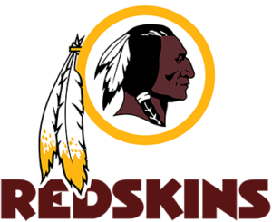 washington-redskins-football-logo-300x245[1]